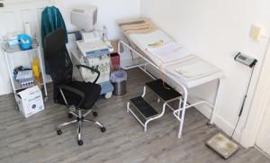 examroom