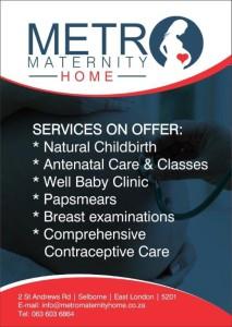 metro-maternity-home-logo